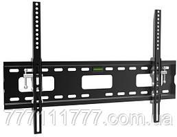 Кронштейн X-Digital Steel ST415 Гарантия!