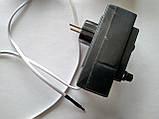 "Терморегулятор. Терморегулятор для инкубатора  ""Квочка-2"". Терморегулятор для брудера., фото 5"