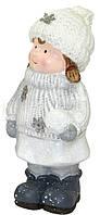 Статуэтка Дети керамика 103713
