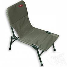 Крісло для риболовлі ECO Chair CZ0666