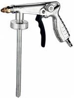 Пистолет для антикоррозийных покрытий Werk AUG-14