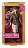 Кукла Барби Австралия из серии Страны мира, фото 4