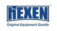 Фильтр топливный MAN F2000, F90, L2000, M2000, Hexen F4032