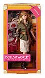 Кукла Барби Австралия из серии Страны мира, фото 6