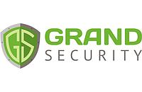 Установка, модернизация систем видеонаблюдения, домофонов, систем контроля доступом, gsm-сигнализации, лок