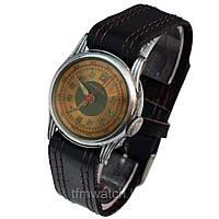 Cimier винтажные швейцарские часы