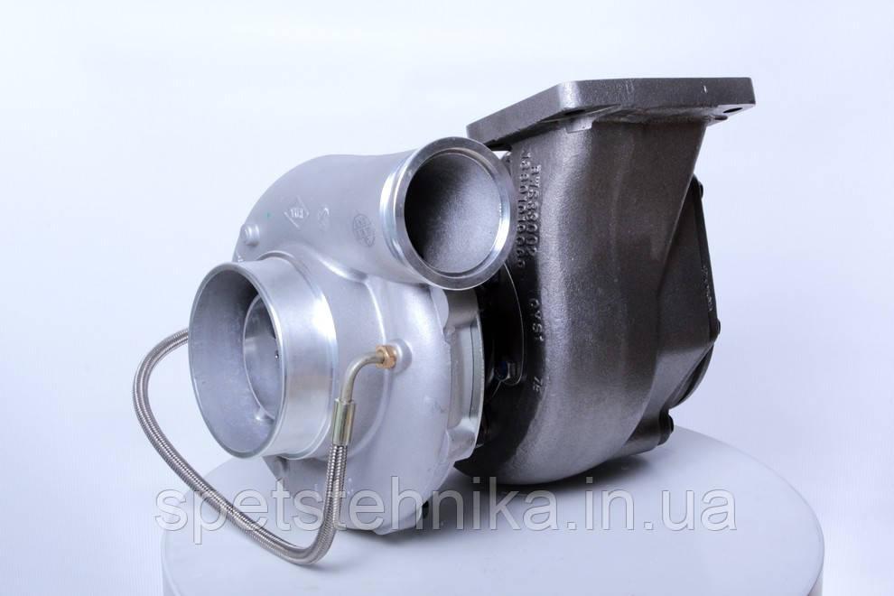 VG1560118229 Турбокомпрессор