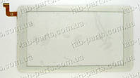 Nomi Sigma 3G C07004 белый емкостной сенсор (тачскрин)