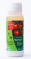 Протеус 110 OD о.д. - инсектицид, Bayer 500 мл