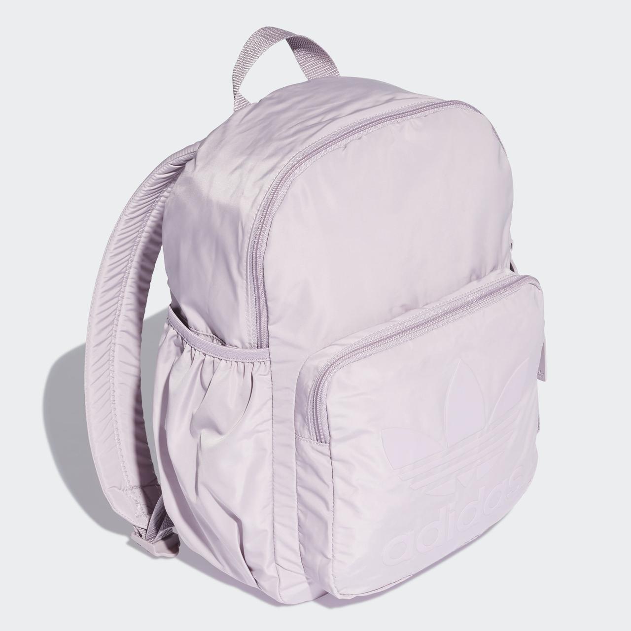 Рюкзак adidas Classic Backpack Medium DV0215 - 2019  продажа 4682261b1a500