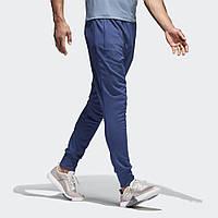 Спортивные мужские штаны Adidas WO Pant Prime CD7831 - 2019. Новинка.  1094.5 UAH b4d4ca9acea55