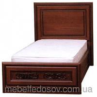 Ливорно; кровать 1-о спальная (Свiт меблiв)