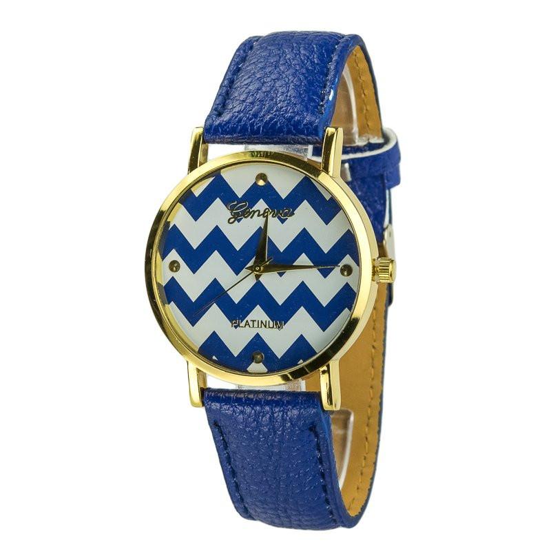 Часы женские 020GENd.blue