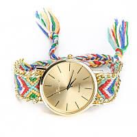 Часы женские 019-2GEN купить красивые стильные часы и часики не дорого