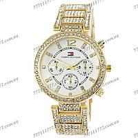 Часы женские наручные 777 SSA-1074-0017