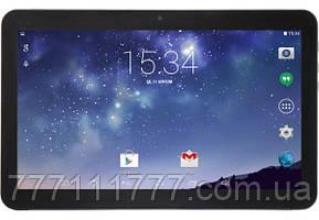 """Nomi C10102 10"""" Terra+ 3G (2 sim) 8Gb black/black"""