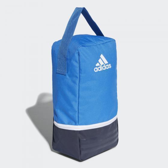 1417a07b9d4e Сумка для обуви Adidas TIRO SB bs4765 - 2019 - Интернет магазин Tip - все  типы