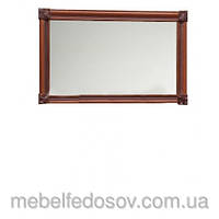 Ливорно; зеркало 1,1 (Свiт меблiв)