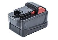 Аккумулятор PowerPlant для шуруповертов и электроинструментов MILWAUKEE 18V 7.5Ah Li-ion