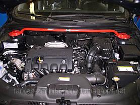 Розпірка стійок Kia Ceed v-1.6 з 2007 р.