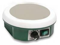 Магнитная мешалка ПЭ-6110 с нагревом