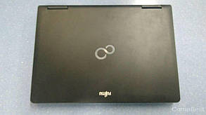 "Fujitsu-Siemens LifeBook S751 / 14"" / Intel® Core™ i3-2120 (2(4) ядра по 3.3GHz) / 4 GB DDR3 / 320 Gb / Intel HD Graphics / WEB Camera / DisplayPort, фото 2"