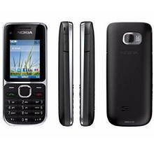 Nokia C2-01 original