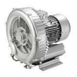 Повітряний компресор 380В 3кВт 320м3/год, фото 1