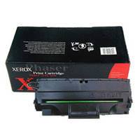 Заправка картриджа Xerox Phaser 3110, 3210 (109R00639) в Киеве