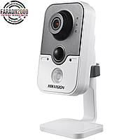 IP камера Hikvision DS-2CD2410FD-I