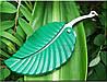 Нож складной Green Leaf, фото 4