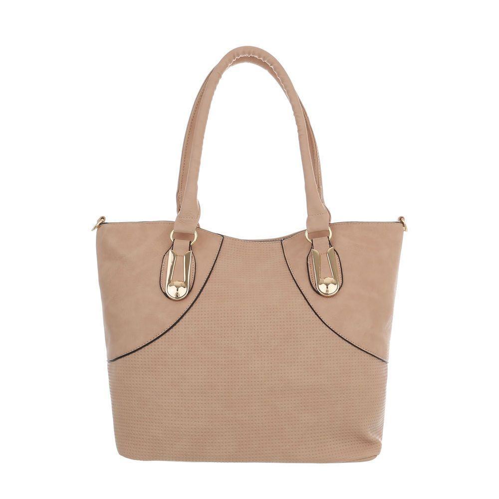 04465addd21c Женская сумка через плечо-персиковый - TA-L79-персиковый купить ...