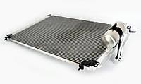 Радиатор кондиционера Opel Omega B 1994-2003