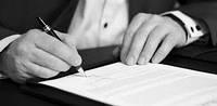 Заяви про перегляд рішень суду слід подавати до Верховного суду