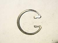 Кольцо стопорное поршневого пальца  ЯМЗ 7511-1004022  производство  ЯМЗ