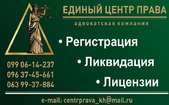 Единый центр регистрация ооо отчетность в электронном виде 2019