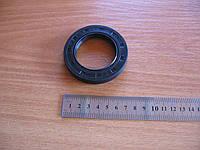 Сальник вала вторичного (3,2) FAW-1031, 1041 (Фав)