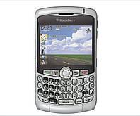 Blackberry 8300 / 1 sim / QWERTY клавиатура