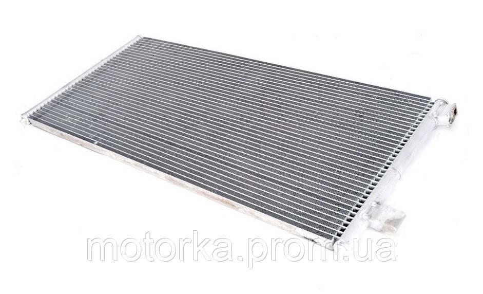 Конденсатор, радиатор кондиционера Ford Tourneo Connect '02-; Transit Connect (P65, P70, P80) - Интернет-магазин Моторное ателье в Ровно