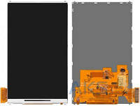 Дисплей (экран) для телефона Samsung Galaxy Ace 4 LTE G313F, Galaxy Ace 4 G313HN, Galaxy Ace 4 Duos G313HU Original