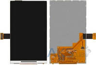 Дисплей (экран) для телефона Samsung Galaxy Trend Plus Duos S7582 Original