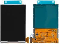 Дисплей (экран) для телефона Samsung Galaxy Star 2 Duos G130E Original
