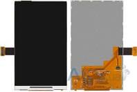 Дисплей (экран) для телефона Samsung Galaxy Trend Plus Duos S7582