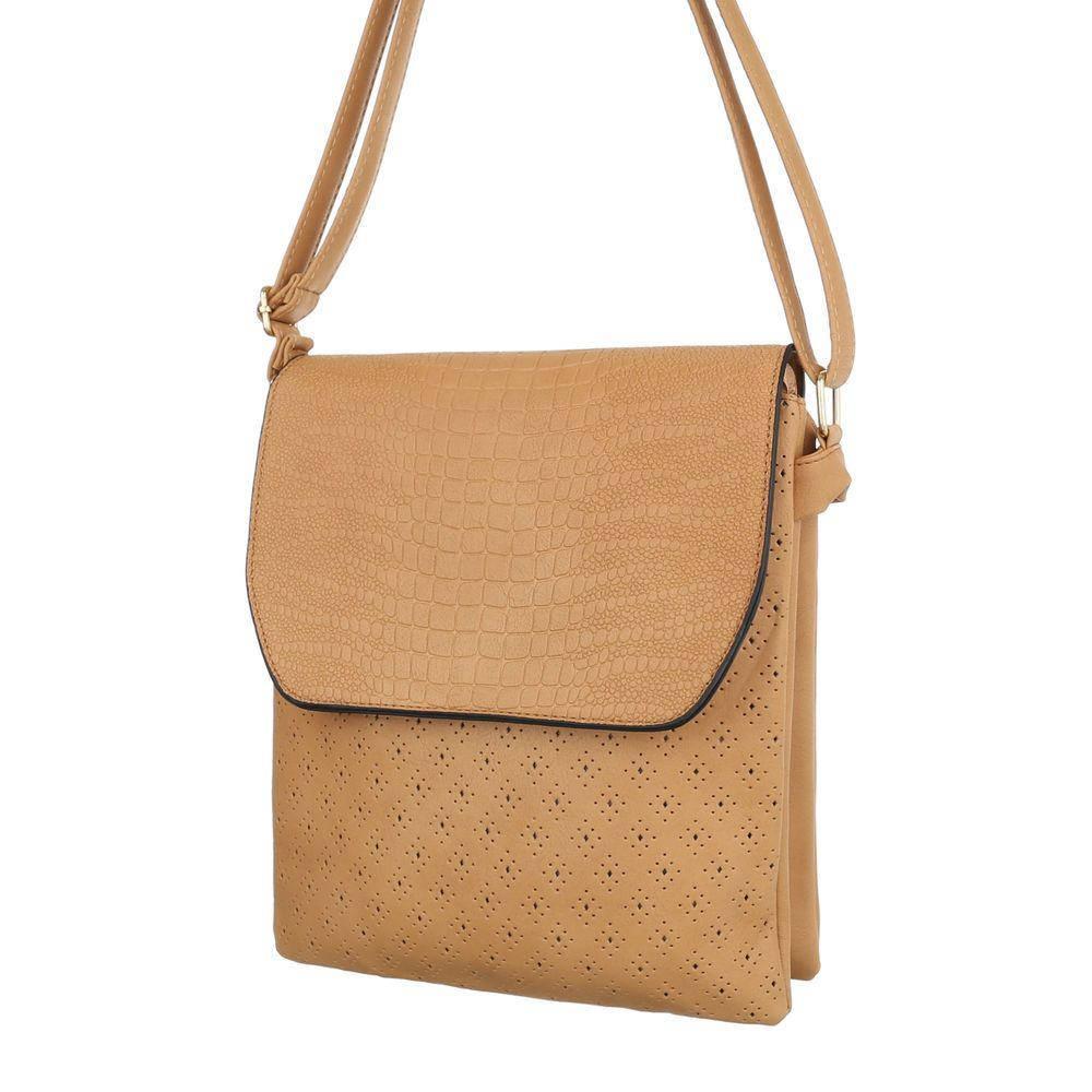 356db6a129d6 Женская сумка - персиковый - TA-KJ479-персиковый купить оптом в ...
