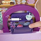 MyLittlePony Пинки Пай Волшебный Класс Friendship is Magic Pinkie Pie  Beats & Treats Magical Classroom, фото 2