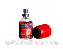 Dr.Marcus  Pump Spray STRAWBERRY ароматизатор 50мл
