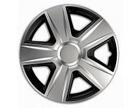 ELEGANT Esprit RC Silver&Black R15