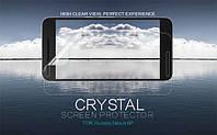 Защитная пленка Nillkin Crystal для Huawei Nexus 6P