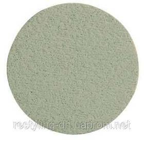 3M™ 05600 Абразивный полировальный круг Trizact 3M P1500