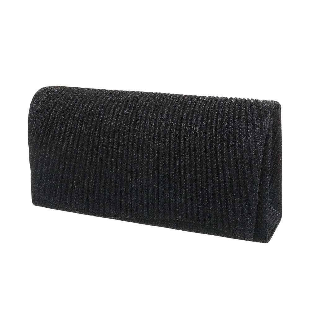 6bc8fa1b0e81 Женская вечерняя сумка-черный - TA-ZL3004-black купить оптом в ...
